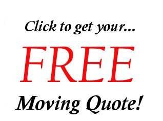 Moving Quote | Harvey S Moving Company